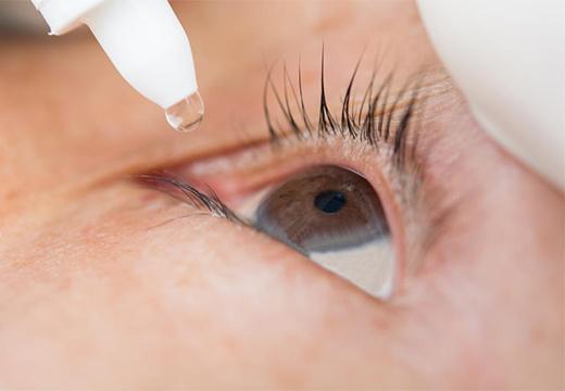 Методы современного лечения блефарита, домашнее лечение и профилактика
