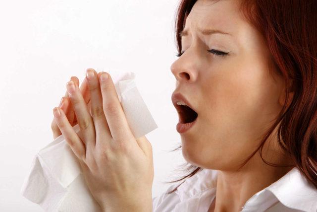 Все причины кашля ночью у детей и взрослых – не пропустите симптомы опасных заболеваний!