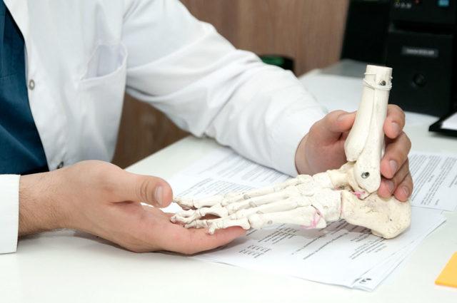 Удаление косточек на ногах лазером – лазерное лечение вальгусной деформации и показания