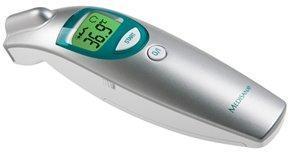 Медицинские термометры, виды производители и цены - покупаем лучшее!