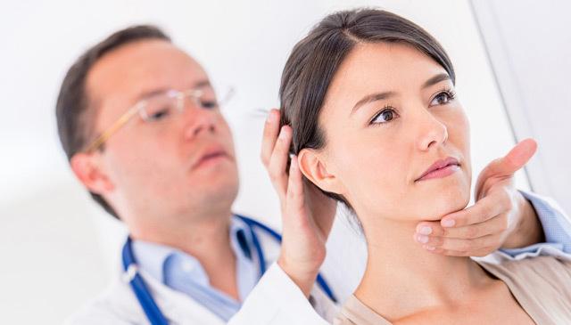 Причины и симптомы аномалии Киммерле – лечение синдрома Киммерле сегодня