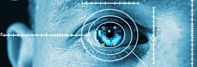 Преимущества операции супер ЛАСИК – видео операции, цена superlasik, отзывы