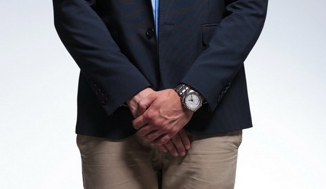 Частое мочеиспускание у мужчин – нельзя пропустить эти симптомы
