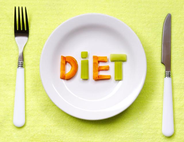 Перетяжка и перегиб желчного пузыря – лечение и диета при загибе желчного пузыря