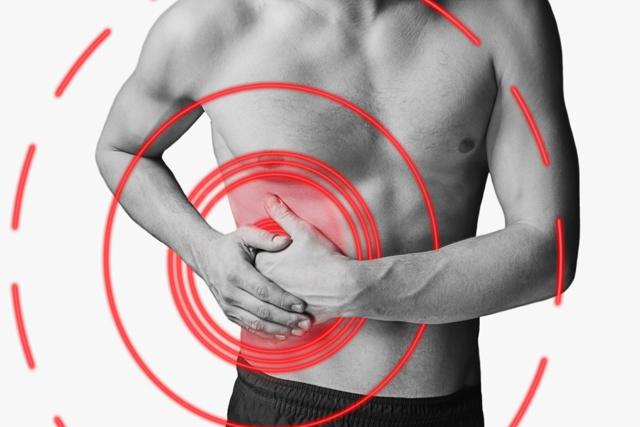 Причины, симптомы дискинезии желчевыводящих путей – типы дискинезии и их особенности