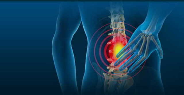Опухоли спинного мозга, их классификация и методы лечения