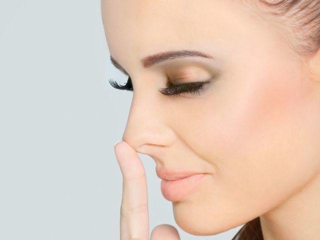 Осложнения ритидэктомии – как избежать негативных последствий подтяжки лица?