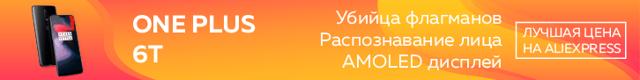 Вакуумный аспиратор – лучшие производители, характеристики, сравнение цен