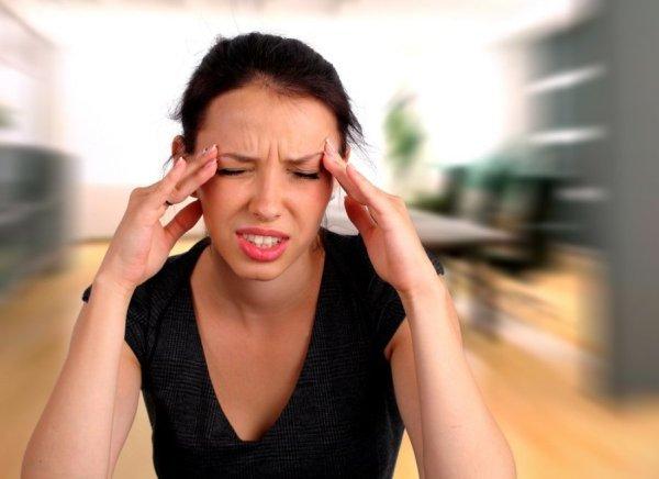 Причины острой почечной недостаточности – симптомы и диагностика патологического состояния