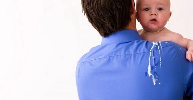 Пилоростеноз у новорожденных и детей старше - симптоматика, диагностика