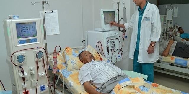 Эффективная диагностика амилоидоза сегодня - формы патологии и симптомы амилоидоза почек, сердца, легких и т.д.