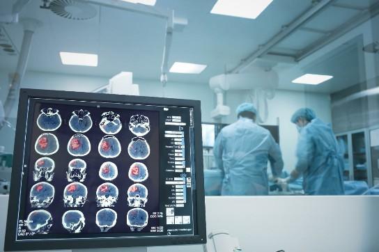 Федеральный Центр нейрохирургии боли - полная информация о ФЦнейрохирургии боли,  контакты, перечень услуг
