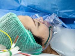 Эпидуральная анестезия в родах - отзывы врачей о последствиях
