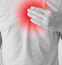 Рефлюкс эзофагит – виды, стадии рефлюкс эзофагита, причины заболевания