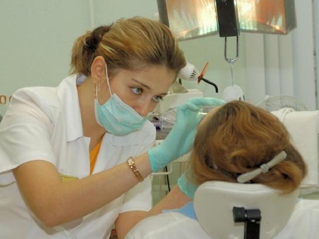 Лечение зубов в частной клинике бесплатно - инструкция, лайфхаки