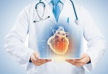Причины и симптомы ДМЖП – чем опасны дефекта межжелудочковой перегородки?