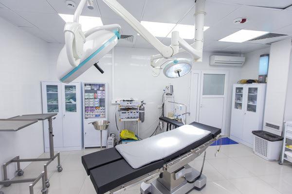 Получение квоты на операцию – процесс выделения квот на операцию и инструкция