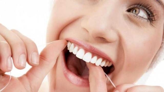 Рекомендации после имплантации зубов - стоматологический уход за зубными имплантами
