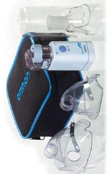 Ингалятор ультразвуковой и его преимущества - лучшие модели, цены, производители