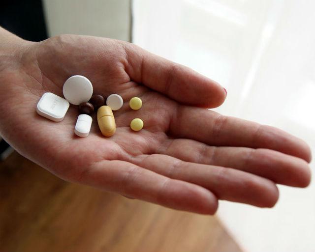 Причины острого пиелонефрита - симптомы и возможные методы лечения
