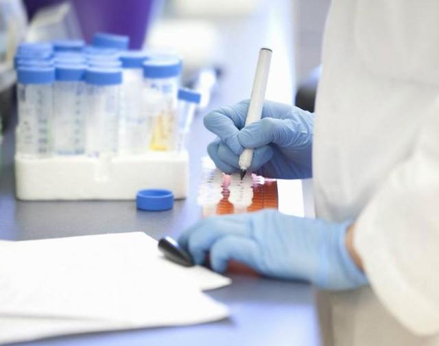 Признаки малигнизации опухолей, причины, этапы и стадии