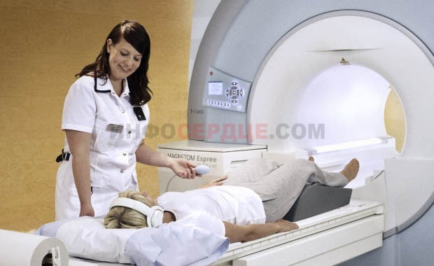 Методы исследования сосудов головы, тела и конечностей – кому необходимо проверить сосуды, и как выполняется диагностика?