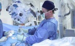 Заболевания, которые лечит гнойная хирургия - когда необходимо обращаться к гнойному хирургу