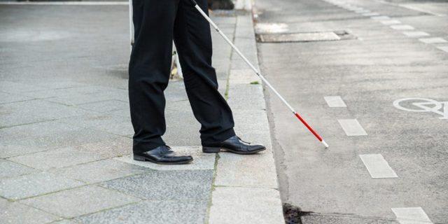 Виды ортопедических тростей для ходьбы – какую трость выбрать, и как подобрать правильно?