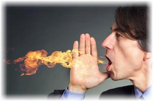 Изжога — причины и последствия, как избавиться от постоянной изжоги?