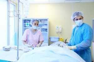 Лазер против варикоза – показания и этапы выполнения операции по удалению варикозных вен лазером