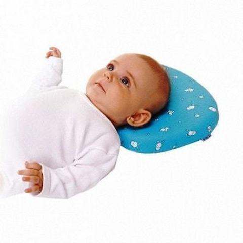 Лечение кривошеи у новорожденных и детей старше, показания к операции