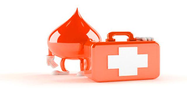 Переливание крови – применение гемотрансфузии в медицине