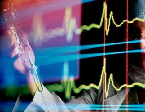 Подготовка и проведение ресинхронизации при сердечной недостаточности – показания к ресинхронизирующей терапии и прогноз