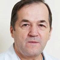 Флебологическая группа клиники общей хирургии РНИМУ им. Пирогова - полная информация о флебологическойклинике,  контакты, перечень услуг