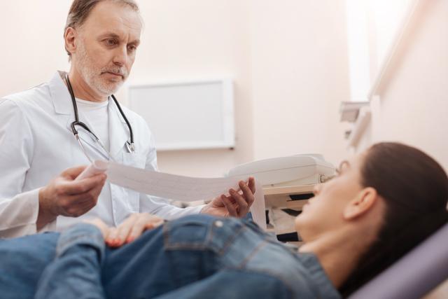 Причины инфаркта миокарда - первая помощь при подозрении на инфаркт