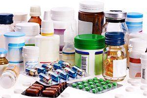 Облитерирующий эндартериит  - какие симптомы важно не пропустить и методы лечения