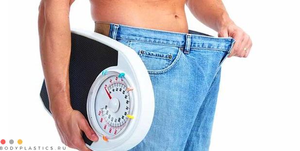 Как убрать пивной живот у мужчин – мужская абдоминопластика, показания и особенности операции