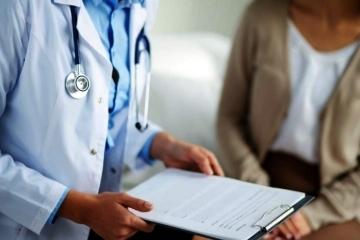 Как выполняется дуоденальное зондирование - подготовка и проведение, результаты диагностики