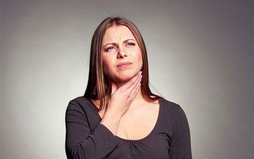 Недостаточность кардии желудка, ахалазия кардии пищевода – симптомы, причины