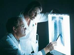 Современное лечение ХОБЛ – терапия и виды операций при хронической обструктивной болезни легких