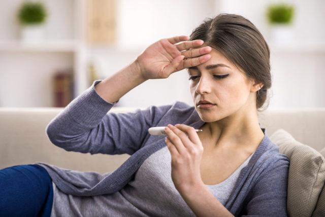 Причины базилярной импрессии – симптомы и риски патологии