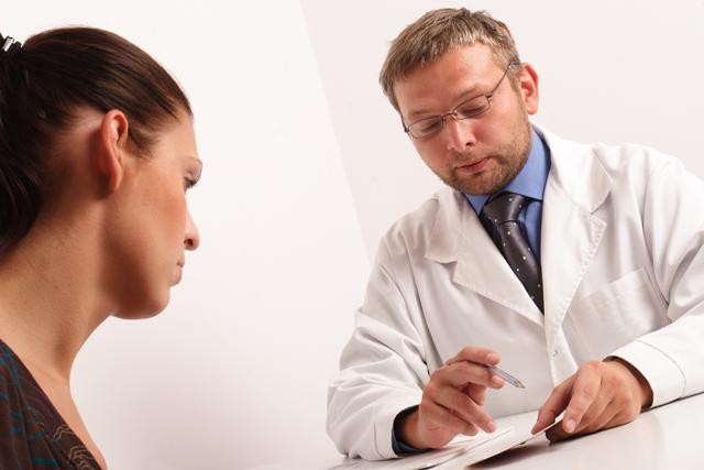 Врач-уролог: что лечит специалист, и когда необходимо обратиться к урологу женщинам, мужчинам, детям?