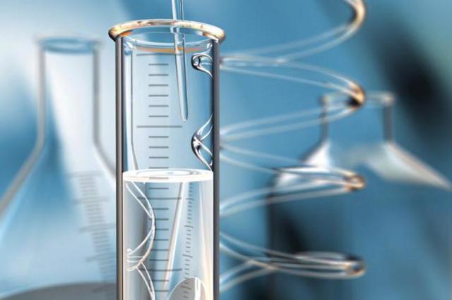 Методы стерилизации медицинского инструментария сегодня – оборудование для стерилизации инструментов, перевязочного материала