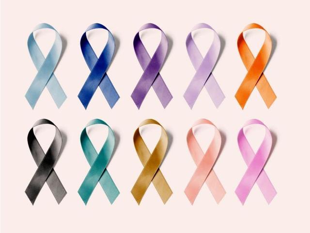 Виды злокачественных опухолей средостения – причины и симптомы рака средостения