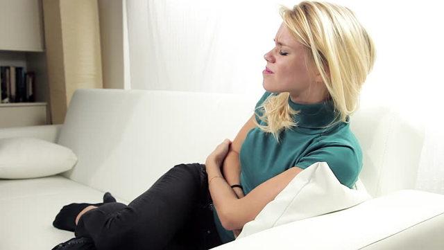 Травмы органов брюшной полости и основные симптомы