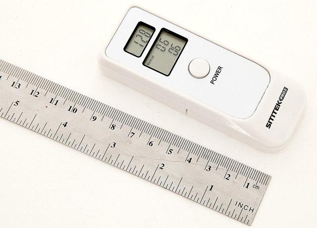 10 популярных алкометров – какой алкометр лучше купить для личного и профессионального использования