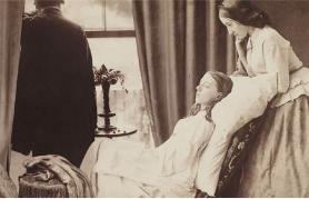 Мастопатия – причины заболевания и опасность для женского здоровья