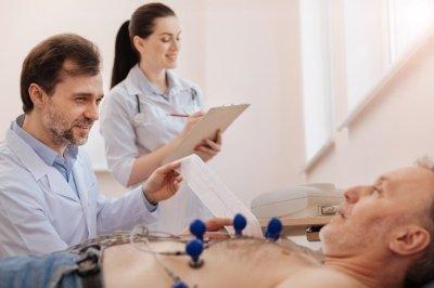 Лечение аневризмы сердца – особенности безоперационного и операционного лечения заболевания