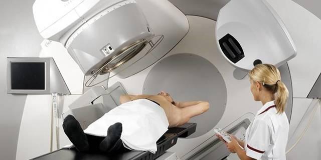 Рак предстательной железы – характерные настораживающие симптомы и методы лечения
