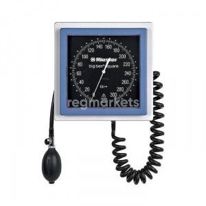 Манометры и тонометры  для измерения давления у человека, производители и цены - выгодная покупка